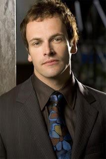 Dexter 5 Temporada Jonny Lee Miller