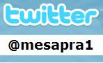 Mesapra1 no twitter