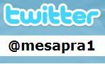 Mesapra1 no twitter