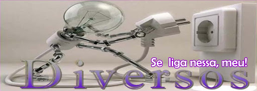 DIVERSOS