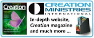 Visit Creation on the Web!