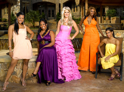 [425.real.housewives.atl.062608]