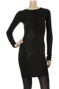 [Black+dress.jpg]