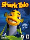 Sinopsis Shark Tale