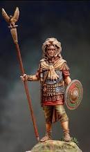 Roman Aquifer