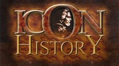 ICON History