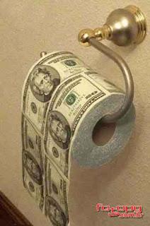 Sabedoria nos gastos