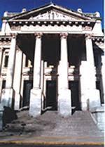 Poder Judicial de Córdoba
