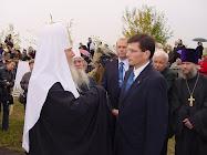 2002-2005 Tallinna linnapea nõunik-abi