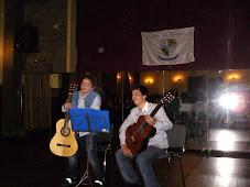 EMOV (Escola Musica Orfeao Valadares)