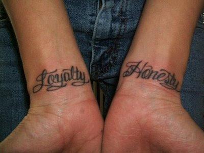 tattoos font. Script font tattoo font.