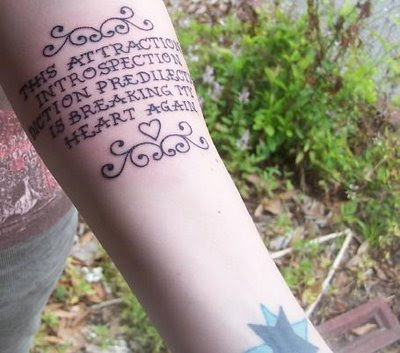 family quotes for tattoo. tattoo quotes on family
