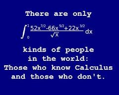 Halina't Pag-aralan ang Calculus
