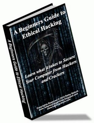 hacking tutorial pdf free download