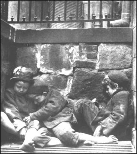 How The Other Half Lives, by Jacob Riis Riis-1.thumbnail