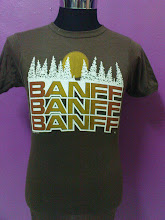 Vintage Shirt 50/50