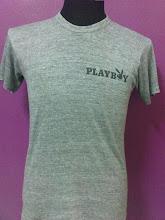 Vintage Playboy 3 Kain