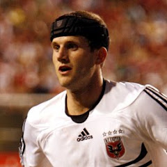 Josh Gros- DC United