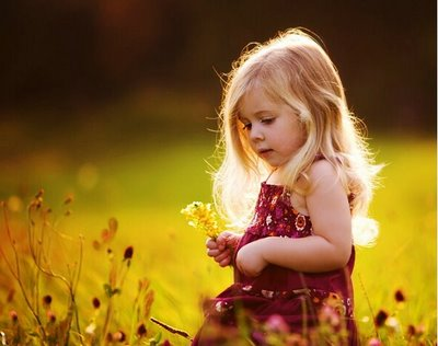 cute baby wallpapers. Download Cute baby wallpapers