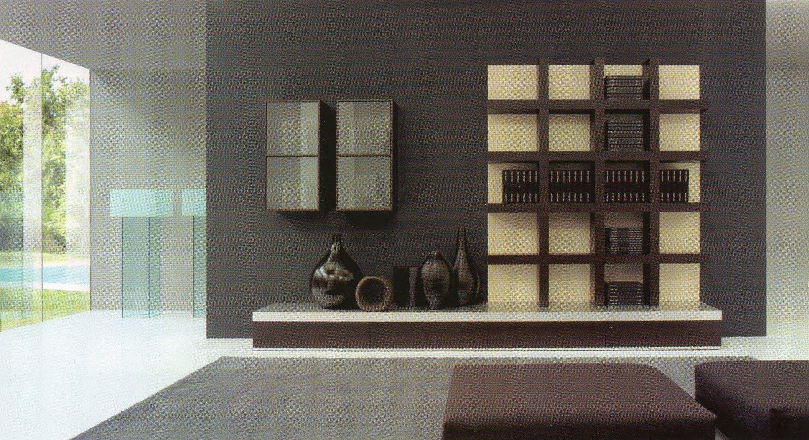 Arquitectura, Diseño y Decoración Alejandro Fernandez El Potrillo