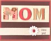 mothers day poems from kids 6 pictures