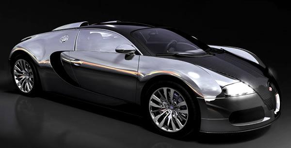 showpan 2011 bugatti veyron strange and amazing feature. Black Bedroom Furniture Sets. Home Design Ideas