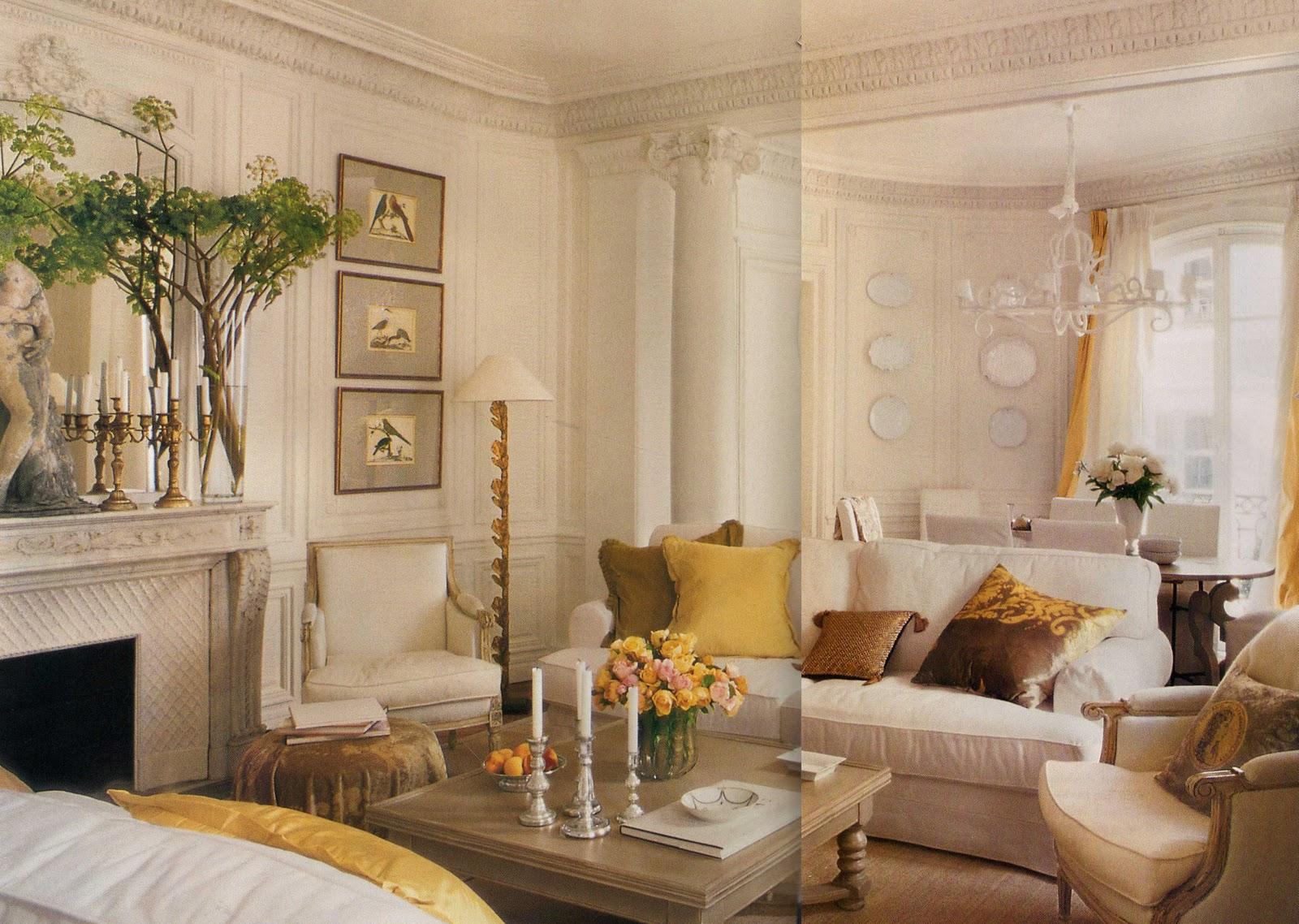 París Apartment Rentals, Alquiler temporal Paris, Paris Apartamento Alquiler - Paris Perfect
