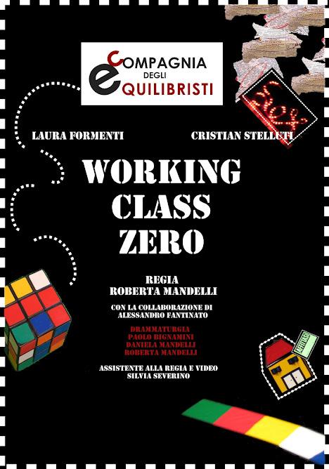 Working Class Zero