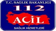 112 acil yardım