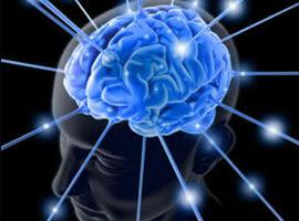 beyin okumak mümkün