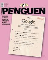 google youtube erişim kısıtlamaları