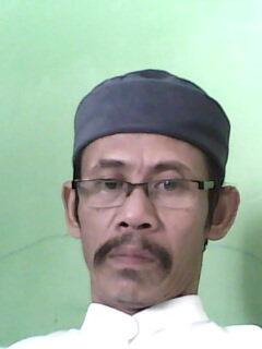 RAHMAT MULYADI
