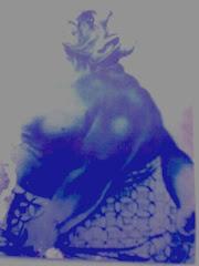 Banten_Ziing