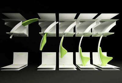 Future+Train+Design+Concept+by+Chris+Precht+(3) Inilah Konsep Tempat Duduk Kereta Api Masa Depan