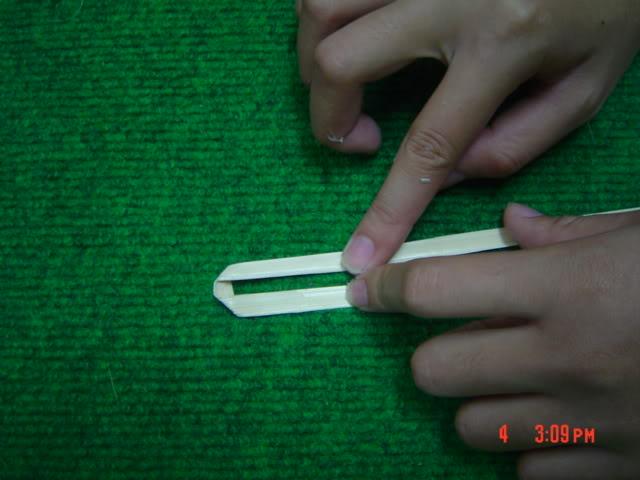 สอนวิธี สานกบด้วยใลาน ,วิธีสานกบ สานสัตว์ ,ด้วยไม้ไผ่,ทำกบด้วยใบลาน how to weave frog frompalm leaf ,how to diy frog from palm leaf,how to weave frog animal ,woven frog frompalm leaf ,woven palm leaf frog animal,how to weave,diy how to palm weaving