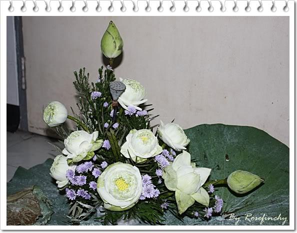 สอนวิธี พับ ดอกบัว,ดอกบัว พับ,ประดิษฐ์ ดอกบัว ,ตกแต่งบัว,ตกแต่งดอกไม้,ดอกบัวไหว้พระ สวย how to fold lotus water lilly,folding lotus water lilly,how to   diy lotus water lilly,how to decorate lotus water lilly,decorating  lotus water lilly