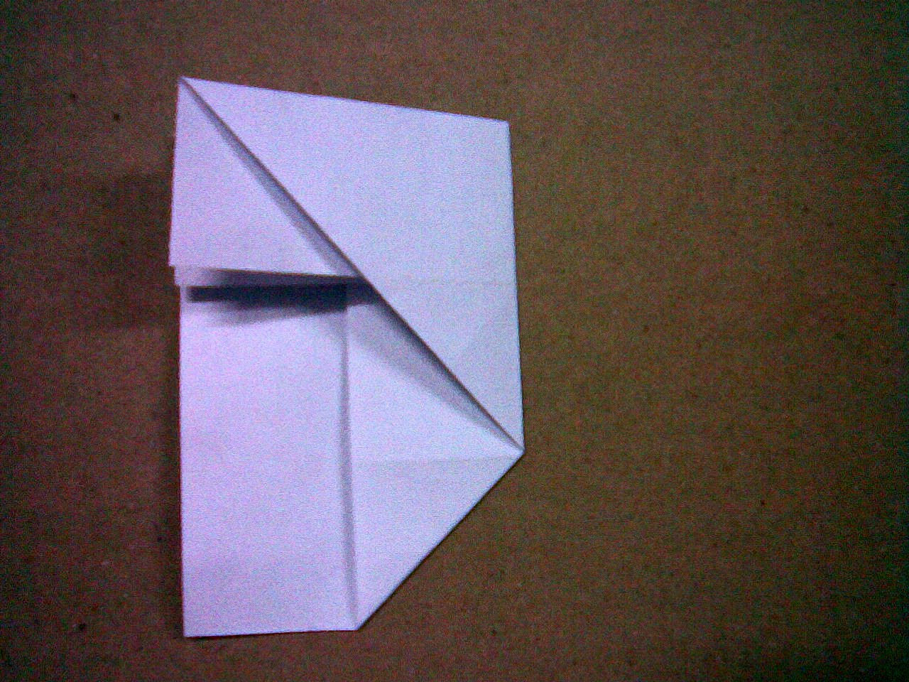 make box howto ,diy box lid,make box with lid,paper box with cover,cover box paper