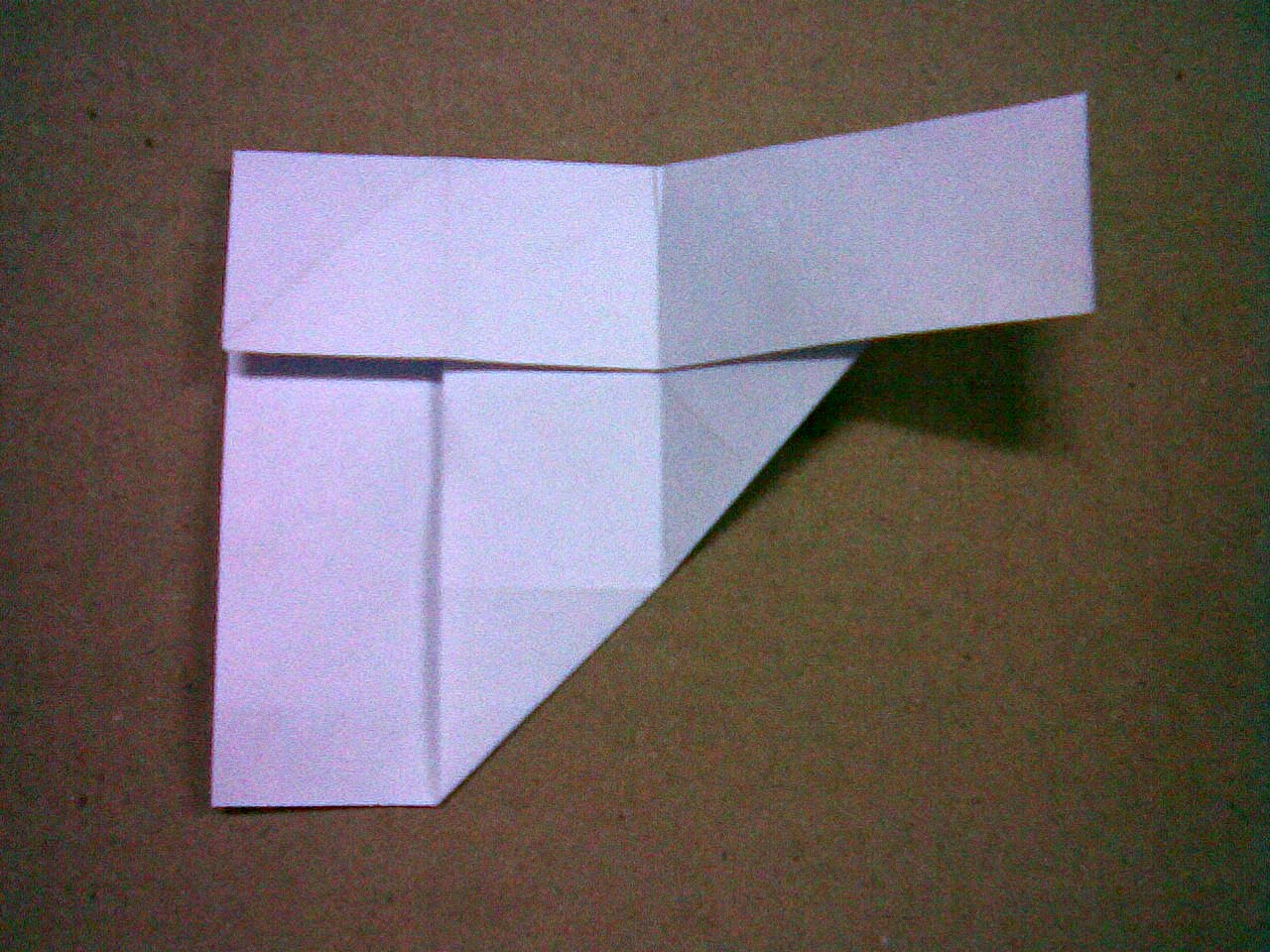 Fold  origami Box with Lid ,cute box lid ,gift box cover lid,how to gift