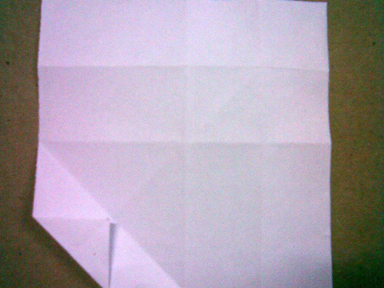 paper cut,cut paper fold,fold paper box cover lid,reuse,recycle,plastic bag,crafts