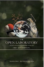 Open Laboratory 2009