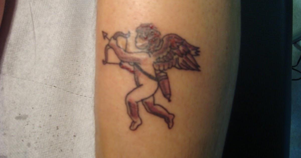 latin cupid.com