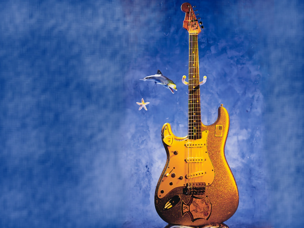 Fender wallpapers desktop - Fender wallpaper ...