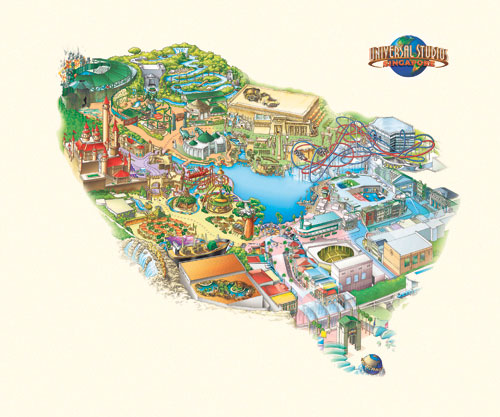 integrated resort Las vegas sands corp about us in the 1990s, las vegas sands™ (nyse: lvs) created and introduced to the world an entirely new kind of travel destination: the integrated resort.