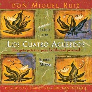 [www_enimbus_com-los_cuatro_acuerdos-Miguel_Ruiz.jpg]