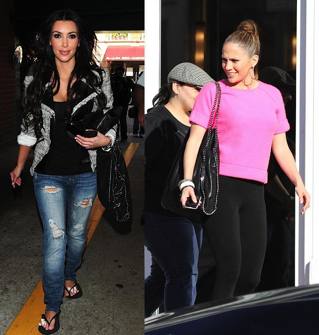 http://2.bp.blogspot.com/_u8fydAf_uGU/TCYWzZmg35I/AAAAAAAACOo/lvQmWaUK7FQ/s1600/Kim+Kardashian+and+JLo+in+STella+McCartney.jpg