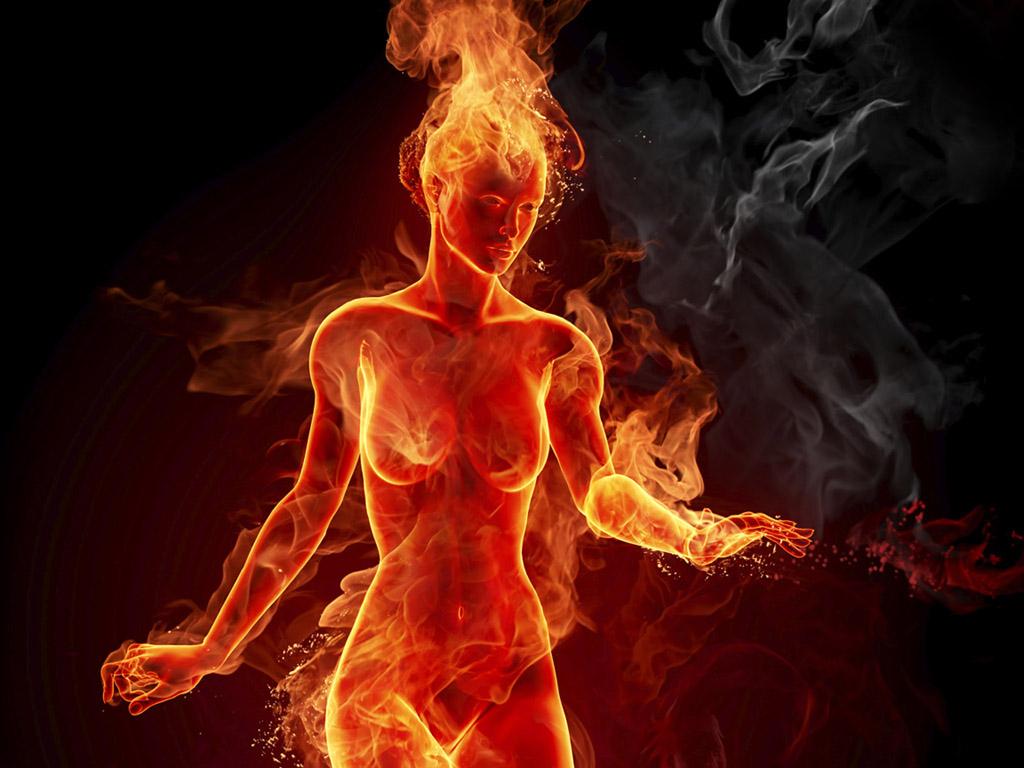 http://2.bp.blogspot.com/_u8h2Cd2gWFM/TRP2jkIbzXI/AAAAAAAAAKk/46XeryuJY8Q/s1600/Fire-Nymph.jpg
