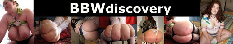 BBWdiscovery.com