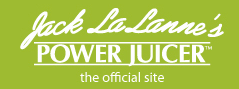 Lack-Lalannes-Power-Juicer-Logo