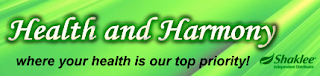 Extreme-Health-Makeover-Logo