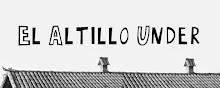 El Altillo Under